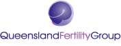 Queensland Fertility Group